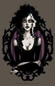 Bellatrix Lestrange Halloween Costume 25 Bellatrix Costume Ideas Bellatrix