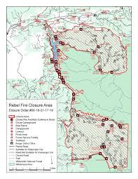 Wild Fires In Oregon Update by 2017 08 24 16 54 58 085 Cdt Jpeg