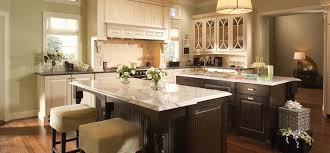 Kitchen Renovation Ideas For Your Home by Kitchen Cabinets Tucson Kitchen Design Remodeling U0026 Cabinet