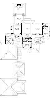 100 open floor plans ranch best 20 floor plans ideas on