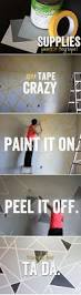 best 25 unique wall art ideas only on pinterest plaster art