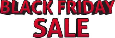 diapers com black friday nicki u0027s diapers black friday specials