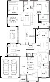 Home Floor Plan Layout 605 Best Floor Plans Images On Pinterest House Floor Plans