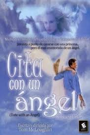 Cita con un ángel muy especial (1987) [Vose]
