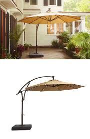 Paint Patio Umbrella by Best 20 Patio Umbrellas Ideas On Pinterest Pool Umbrellas Deck