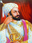 shivaji chattarpati round - Surat - Downloadable