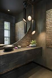 nature et deco deco salle de bain zen nature 3 salle de bain zen 233quilibre