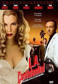 L.A. Confidential (Los Ángeles al desnudo)