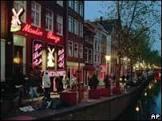 BBCBrasil.com | Reporter BBC | Amsterdã: Novo centro quer que ...