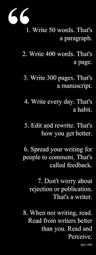 ideas about Writing Motivation on Pinterest   Writers Write     Pinterest THE DESIRE TO PUT YOUR LIFE ON PAPER  THE GOOD PARTS  AND THE BAD  YOUR LIFE GOES BY SO QUICKLY YOU WILL FORGET    WRITE IT DOWN NOW  MAKE IT FUNNY