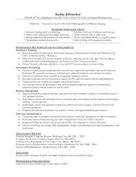Technical Sales Resume Examples Best Ideas Of Sample Information Technology Resume About