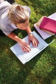English and Creative Writing Scholarships   Best Value Schools Best Value Schools