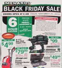 black friday target map store menards black friday 2017 ads deals and sales