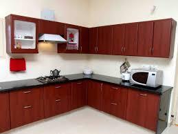 decorative kitchen cabinets designs imanada cute interior