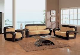 How To Decorate Your New Home by How To Decorate My New Home Before U0026 After How A New Approach To