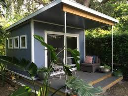 Small Houses For Sale 4 Best Tiny Houses For Sale In Florida