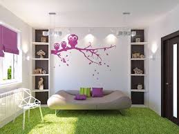 Bedroom Ideas For Teenage Girls Green Photonetinfo - Home decor design