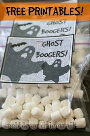 Halloween Party Game Ideas For Teenagers by 25 Best Halloween Invitations Kids Ideas On Pinterest Preschool