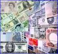 финансовые новости украины сегодня