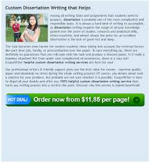 Writing service for you   Masters thesis writing help  good paper