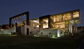 South African House Building Plans Dream Home In South Africa