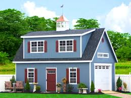 Garage Apartment House Plans Apartments Beautiful Images About Outdoor Buildings Backyard