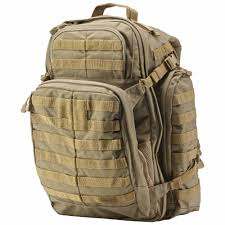 Kelty Map 3500 5 11 Rush 72 Backpack Backpack Shows