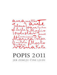 popis 2011