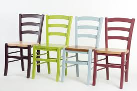 Beautiful Chairs by Beautiful Bar Stools Kitchen Sourcebook