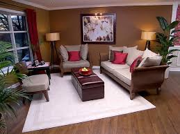 Colorsforlivingroomfengshui Decor Crave - Feng shui for living room colors