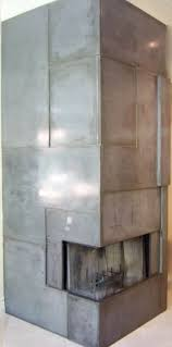 cool concrete fireplace mantels concrete fieplaces concrete