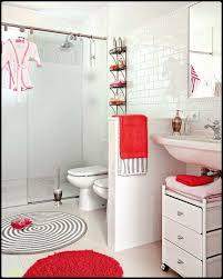 small bathroom bathroom remodel bathroom design ideas for