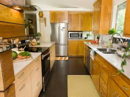 kitchen new kitchen cabinets island cabinets bathroom cabinets