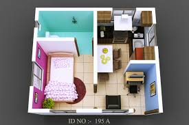 Home Design 3d Ipad Balcony 100 Free Home Designs Enjoyable Ideas Free House Plans In