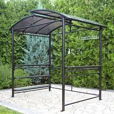 Lowes Gazebos Patio Furniture - how to make a metal frame gazebos with netting metal gazebo kits