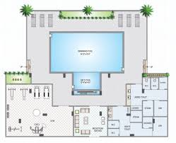House Plan With Basement by Home Floor Plans With Basement House Plans