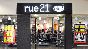rue 21 black friday hours rue21 closing at viking plaza clothing store to open in may