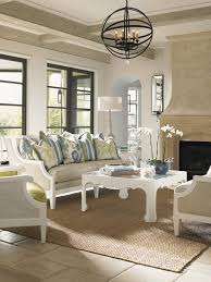 White Furniture For Living Room Creative Concepts Furniture