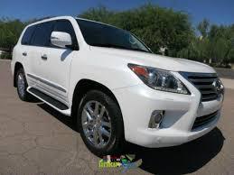 lexus uae images cheap lexus lx 570 buy today cars abu dhabi classified ads job