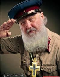 """""""Регионалы"""" решили отдать Почаевскую Лавру в собственность Московского патриархата - Цензор.НЕТ 5290"""