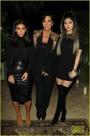 224 best kylie jenner beauty images on pinterest kardashian