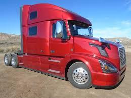 new volvo trucks for sale 2017 volvo vnl780
