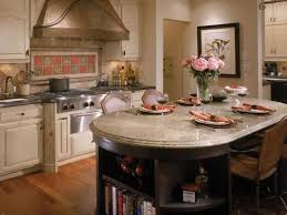 Tiled Kitchen Table by 50 Beautiful Kitchen Table Ideas Ultimate Home Ideas
