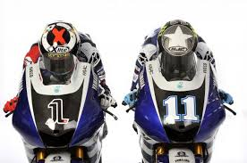 Wallpaper,Image,Photo All Team Motogp 2030class=cosplayers