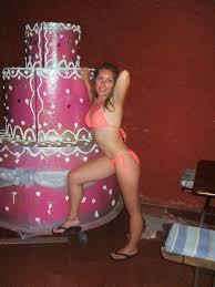 felicitar cumpleaños - Página 36 Images?q=tbn:ANd9GcTRYodQ5IpqfAZcsi99WJnyikFDNSl1FuqZFrua9MS0sWhhE-fZOQ
