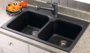 Kitchen  Kitchen Sink Types Pros And Cons Modern Kitchen Sink - Granite kitchen sinks pros and cons