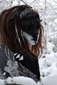 best 25 demon makeup ideas on pinterest demon costume witch