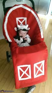 4 Month Halloween Costumes 25 Baby Owl Costumes Ideas Baby Shower Ideas