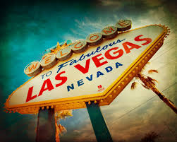 vintage wall murals retro wallpaper by loveabode com las vegas sign wallpaper photo wall mural