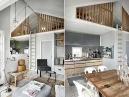 Home Design Ideas Kitchen by Interior Home Design Ideas Pictures Home Ideas Design Interesting